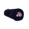 "Gonzaga University ""GU"" Fairway Cover"