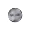 Hand Forged® Hollywood Ball Mark - Steel