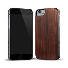 Ebony iPhone 6 Case by Recover