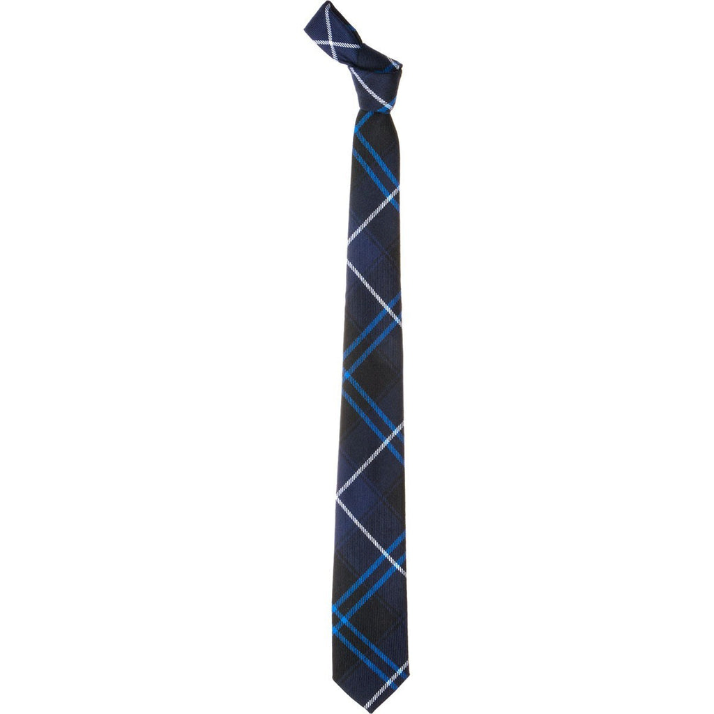 Patriot Modern Tie - Slim