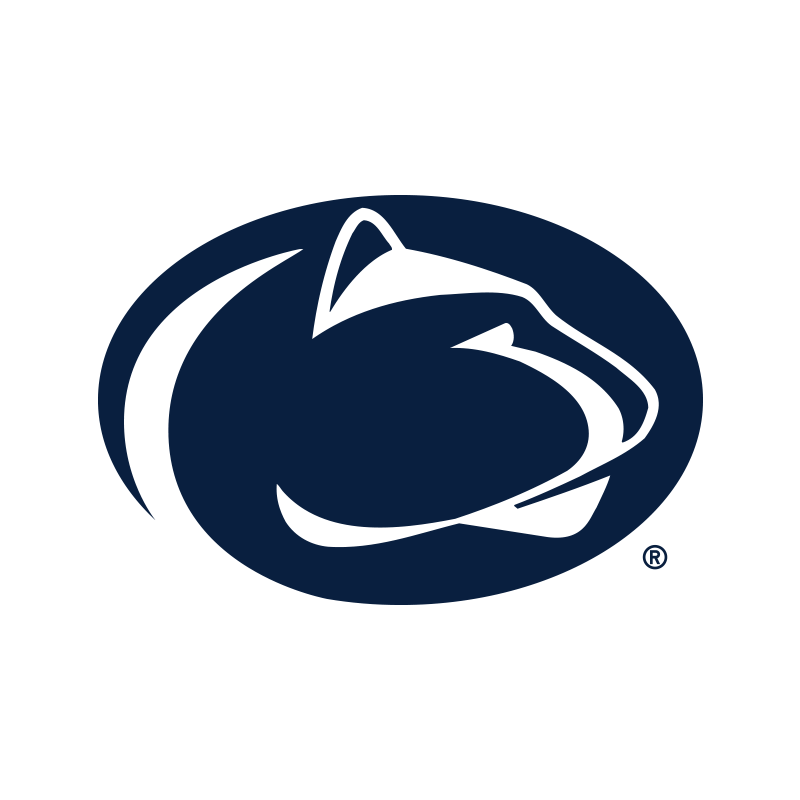 Penn State University Nittany Lions Golf Acccessories by Seamus Golf