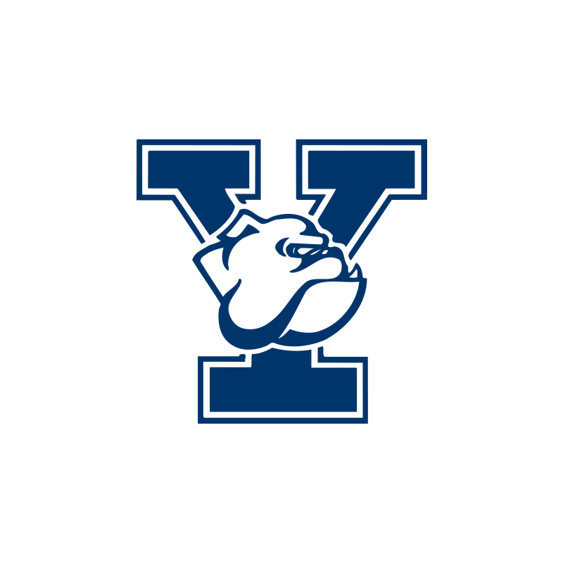 Yale University Bulldogs Golf Acccessories by Seamus Golf