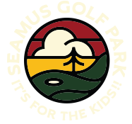 Seamus Golf Co