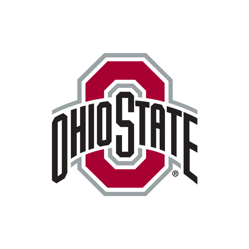 Ohio State University Buckeyes Golf Acccessories by Seamus Golf