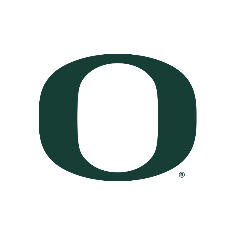 University of Oregon Ducks Golf Acccessories by Seamus Golf