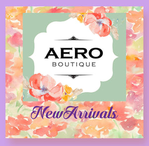 https://aeroboutiquega.com/collections/new-arrivals