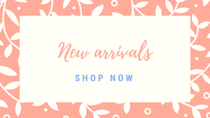 New arrivals, New items, shopping, plus size fashion