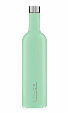 Winesulator Seafoam