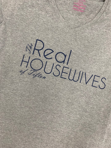 Real Housewives of Tifton shirt - Aero Boutique