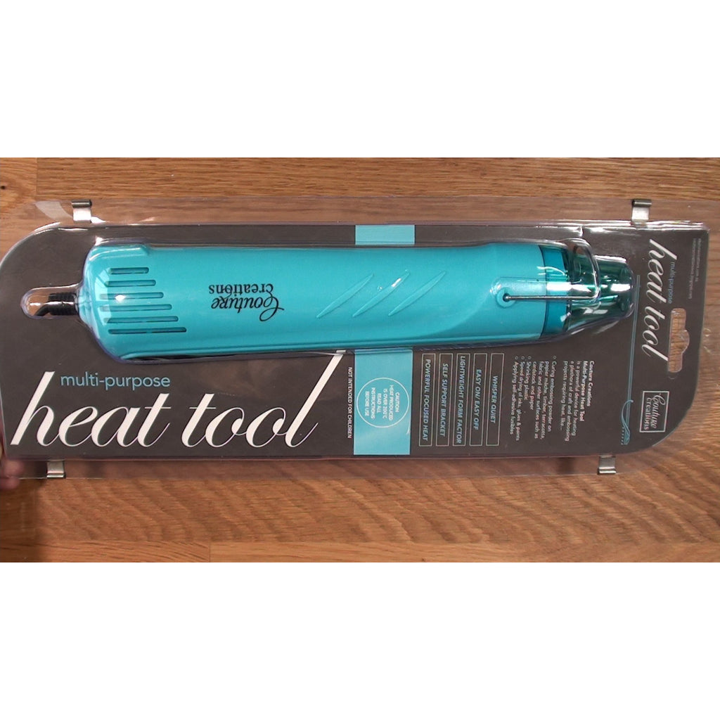 Crafters Heat tool
