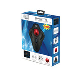 Adesso iMouse T40 Wireless Ergonomic Programable Desktop Trackball