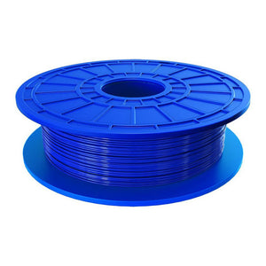 Dremel 750gm 1.75mm PLA 3D Printer Filament in Blue
