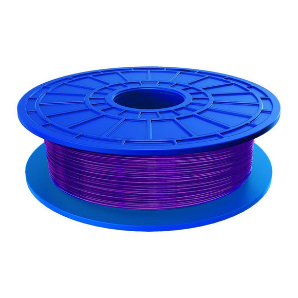 Dremel 750gm 1.75mm PLA 3D Printer Filament in Purple