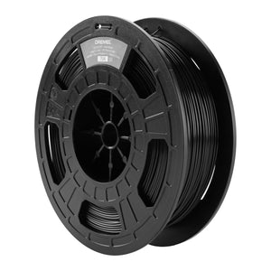 Dremel 750gm 1.75mm Nylon 3D Printer Filament in Black