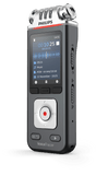 Philips VoiceTracer DVT7110 Digital Dictaphone