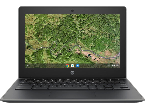 HP Chromebook 11A G8 Education Edition - 11.6