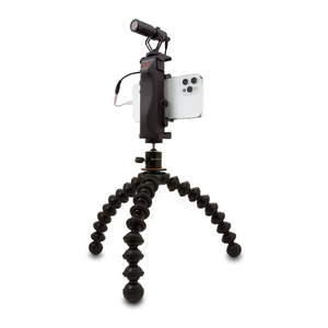 Padcaster Verse Vlogger