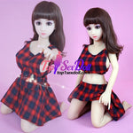 100cm-small-love-doll