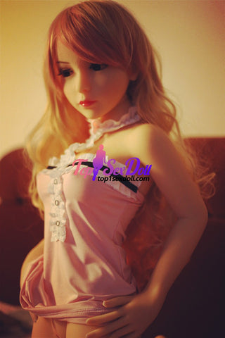 100cm tiny sex doll