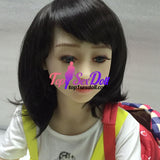 128cm Small Sex Doll