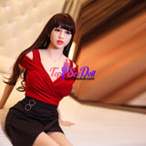 165cm best realistic sex dolls