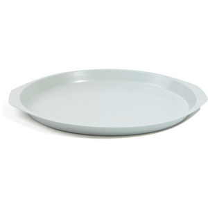 Tiipoi Grey Serving Tray