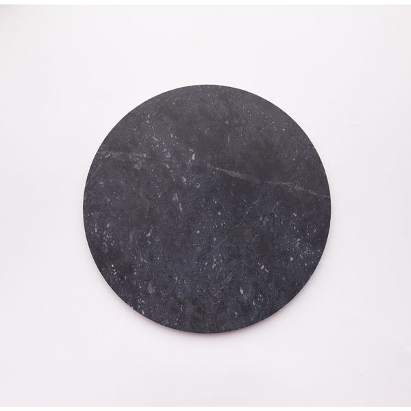 Karacasu Marble Coasters (set of 2)