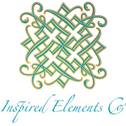 Inspired Elements Co