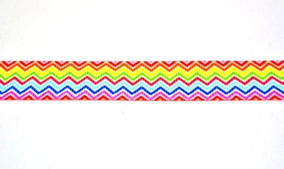Brylee Classic Headband Cover - Infinity Headbands by Ambrosia Designs