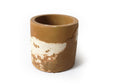 Small Cylinder Vessel - Studio Emma