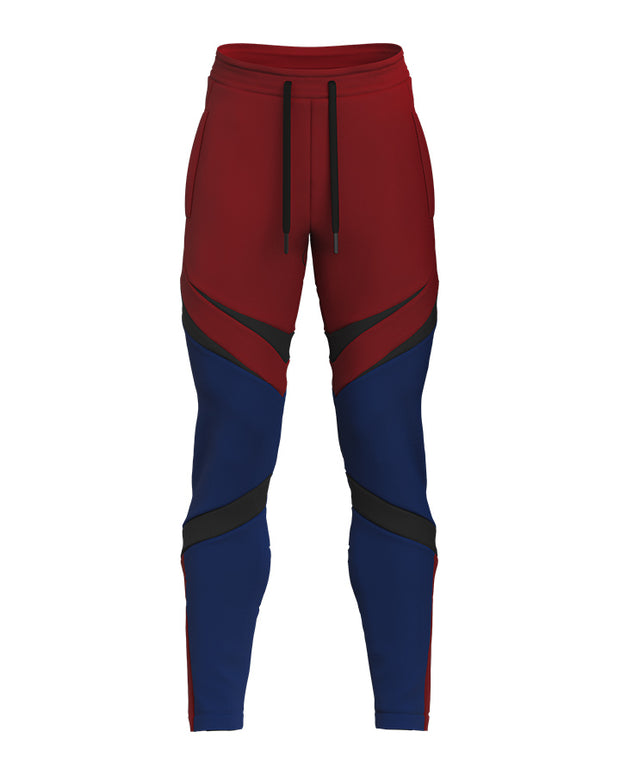 SPIDER-MAN Joggers