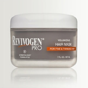 Revivogen PRO Hair Mask 7 oz.