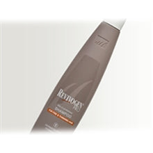 Revivogen PRO Bio-Cleansing Shampoo 8 oz.