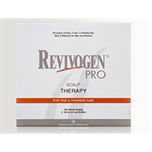 Revivogen PRO Scalp Therapy 4 oz. (2 mo. Supply)