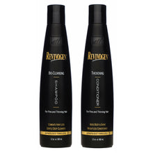 Revivogen MD Shampoo and Conditioner