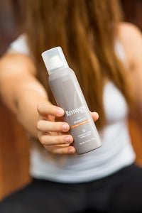 Revivogen PRO Dry Shampoo PPC Offer