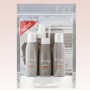 Revivogen PRO Scalp Therapy Travel Kit