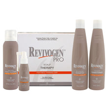 Revivogen PRO Hair Rejuvenation Set