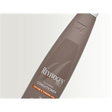 Revivogen PRO Thickening Conditioner 8 oz.