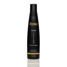 Revivogen MD Thickening Conditioner 12 Oz.