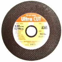 Ultracut Cutting Disc