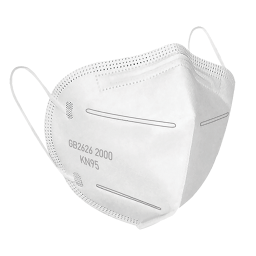Disposable Repirator Mask