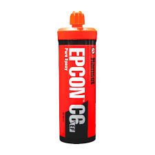 Epcon C6 Apoxy