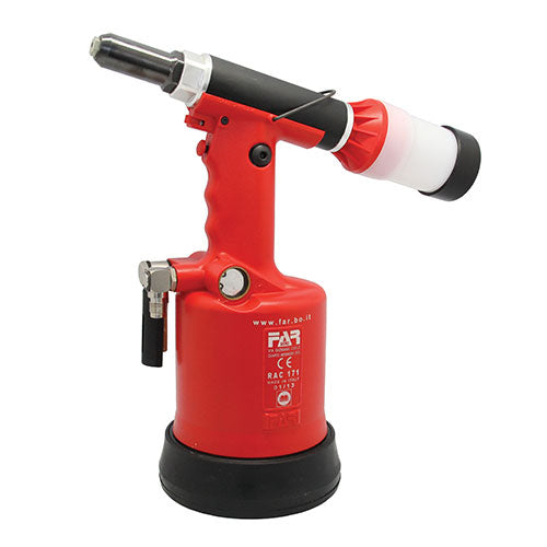 FAR® RAC171 Air Rivet Gun