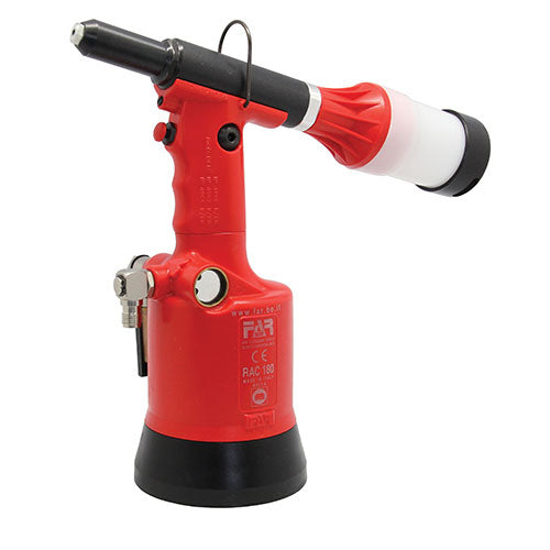 FAR® RAC180 Air Rivet Gun
