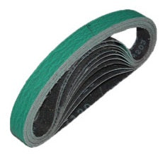 R203 Linishing Belts