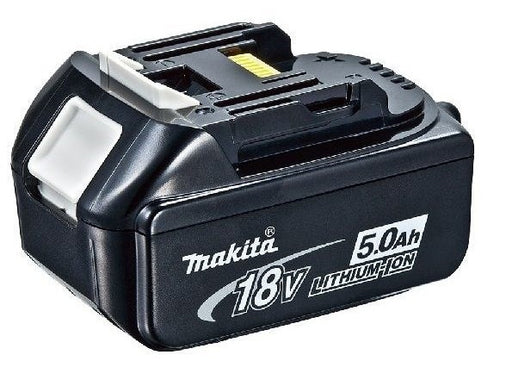 Makita Battery 18V 5AH