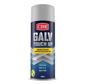 CRC Galv Touch Up