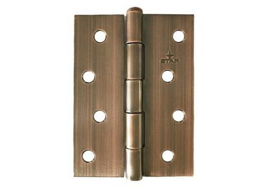 Hinge Loose Pin Bronze