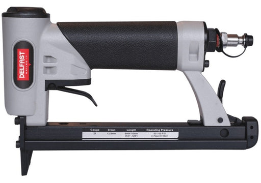 Delfast 140 Series Stapler